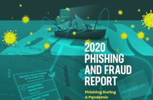 F5-Labs-2020-Phishing-and-Fraud-Report-omslag