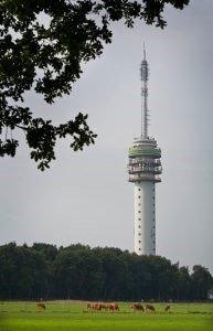 Telecom & Datatoren in Loon op Zand