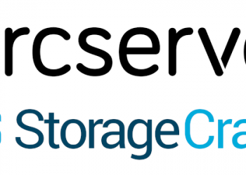 Arcserve-Storagecraft