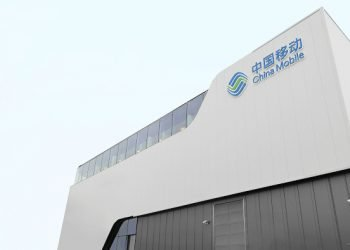 China Mobile Datacenter
