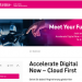 T-Systems-cloud-first