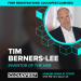 TimBerners-Lee-Cloudfest