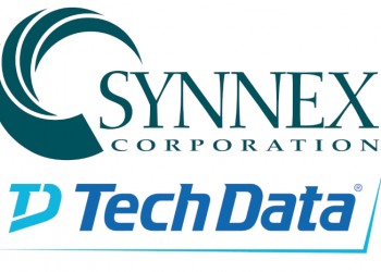 Synnex_Tech Data