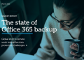 barracuda-office0365-back-ups
