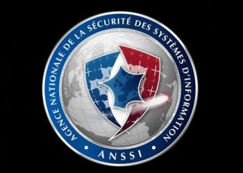 Cloud de Confiance-ANSSI
