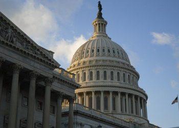Amerika-Congres