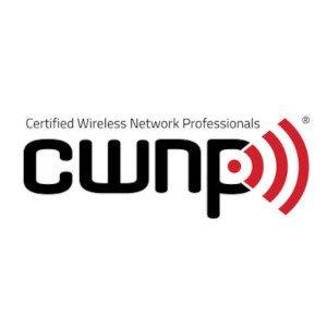 CWNP-300300