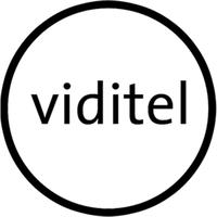 viditel-logo